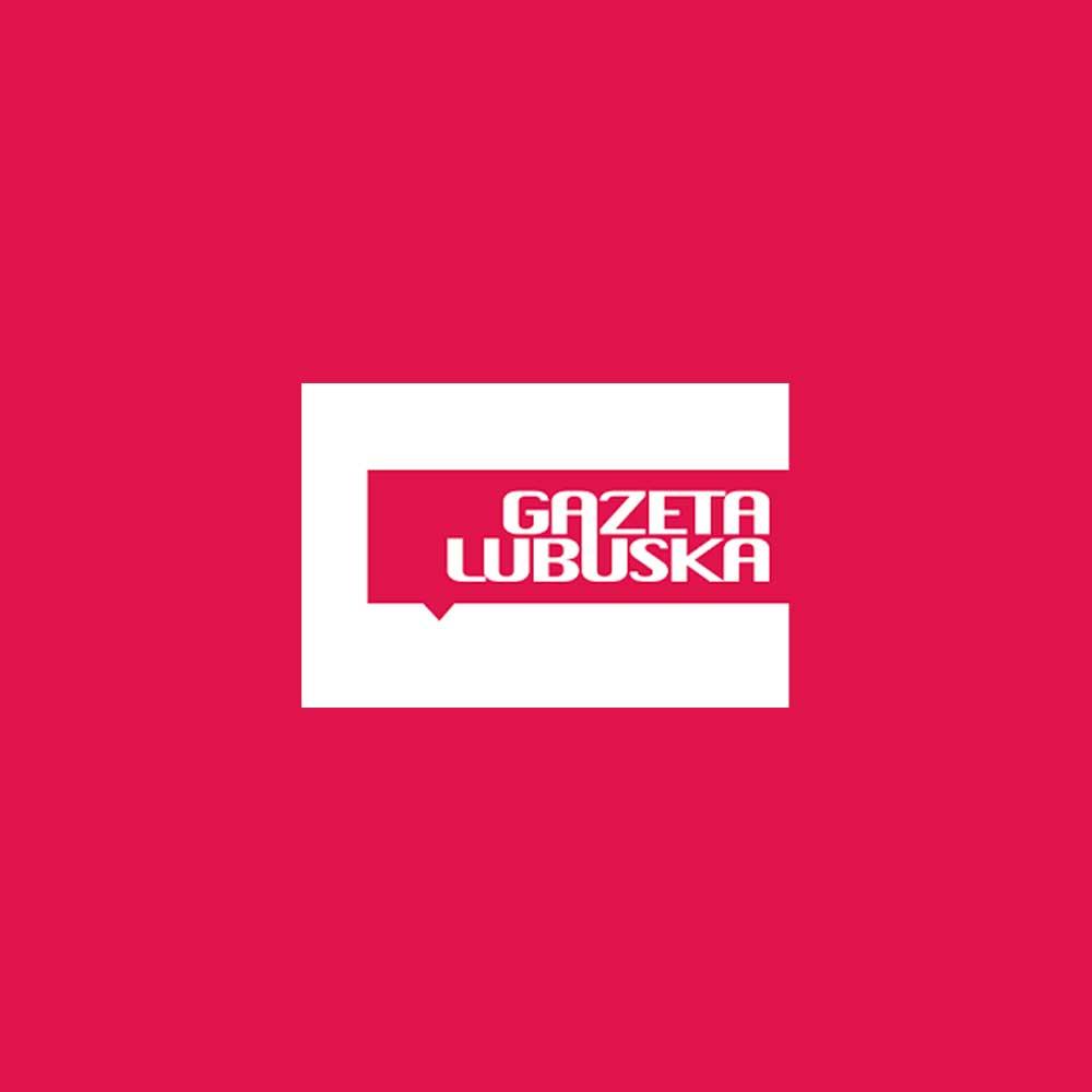 Sporty Walki Gorzów - Gazeta Lubuska